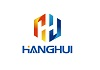 ANHUI HANGHUI IMP&EXP CO., LTD